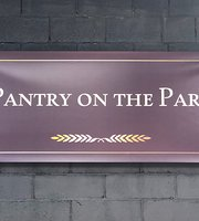 Pantry on the Park