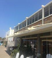 Mavi Yelken Restaurant Yalıkavak
