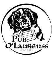 O'Laurenss