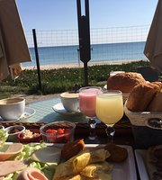 Café Restaurant La Costa