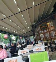 Restaurant Lavrion