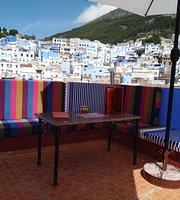 Veranda Cafe & Restaurant & Spa