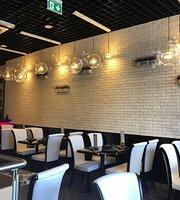 Turu Restaurant