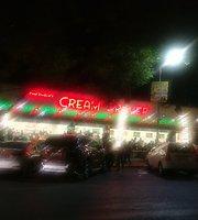 Cream Craver