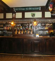 Celtic Pub Treviso