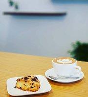 アストレアコーヒー
