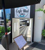 Cafe Nui
