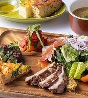 KIHARU Brasserie