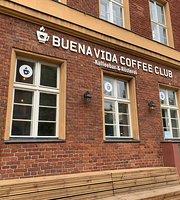 Buena Vida Coffee Club