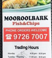 Mooroolbark Fish & Chips