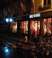BrewDog Le Marais