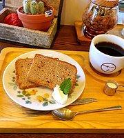 Cafe Inon