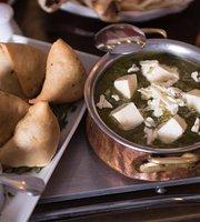 مطعم مهراني