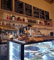 Cafe Krans
