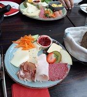Schonwald's