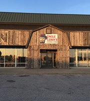 Uncle Leroy's General Store