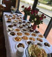Ms. Margaret's Soul Food Restaurant & Catering