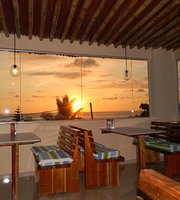 Riviera's Buena Vista Beach Bar