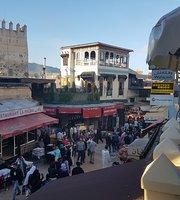 Jawarat Bab Boujloud