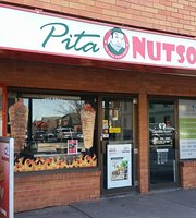 Pita Nutso