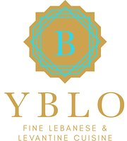Byblos - Fine Lebanese and Levantine Cuisine