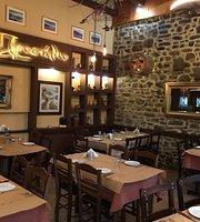 Taverna Prosilio