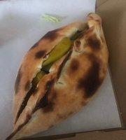 Pizzeria Berga