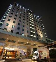 the 10 best bekasi business hotels of 2019 with prices tripadvisor rh tripadvisor com