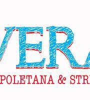 La Verace - Pizzeria Napoletana & Street food