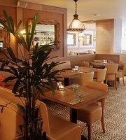 Ego Mediterranean Restaurant & Bar, Kenilworth