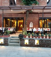 Thamel House Restaurant