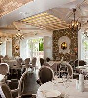 Villa Toskana Restaurant