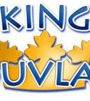 King Souvlaki