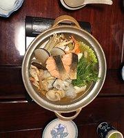 Sushi Kappo Hana no Ren
