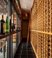 Arden Wine Bar & Kitchen