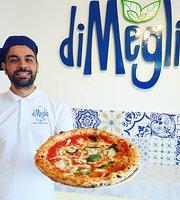Di Meglio Pizzeria