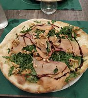 Pizzeria Sant'Agostino