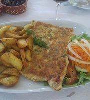 Restaurante Ponte Velha