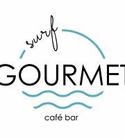 Surf Gourmet