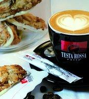 Testa Rossa Caffe