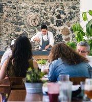 La Veladora Restaurante & Bar