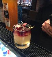 Bar Parbar