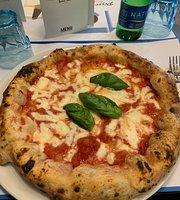 Tredici Pizze D'Autore