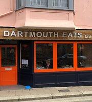 Dartmouth Eats