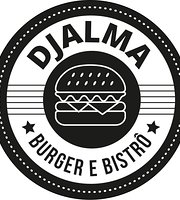 Djalma Burger e Bistro