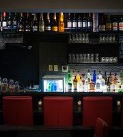 Bar Lose Devil