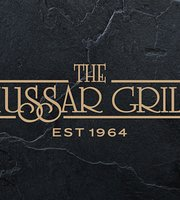 The Hussar Grill East Park Mall