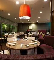 Chinese Restaurant TAOLI