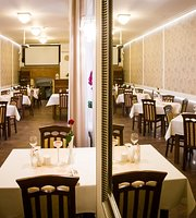Restauracja Maksymilian