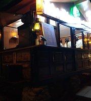 The Pine Hut Cafe